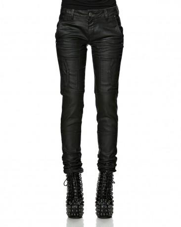 7 flotte Pulz jeans til kvinder