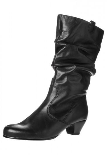 12 flotte Gabor sko til kvinder