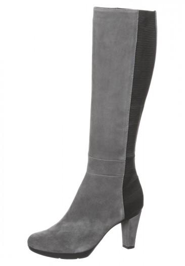 12 flotte Geox sko til kvinder