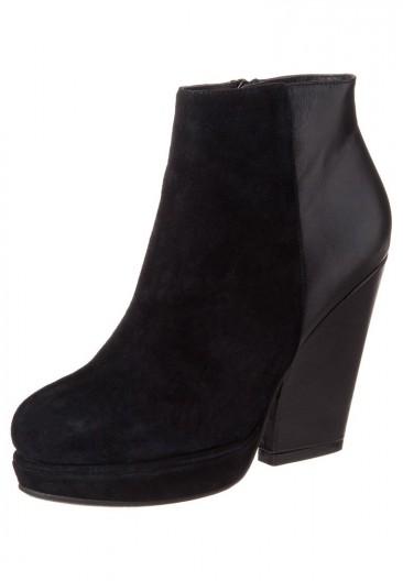 9 flotte Sofie Schnoor sko til kvinder