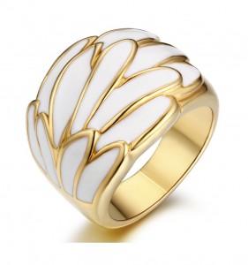 isabella-golden-flower
