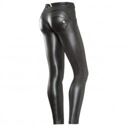 Populære leggings fra Freddy WR.UP®