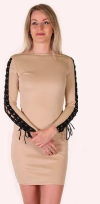 Kjolen – den uundværlige beklædningsdel i enhver kvindes garderobe