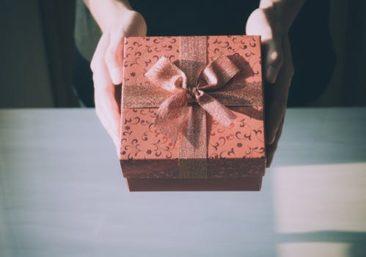 Gør et ordentlig indhug i gaveindkøbet til juleaften ved Black Friday