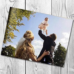 Hold liv i bryllupsdagen med smukke billeder