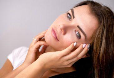 3 tips til at holde din hud sund og pæn